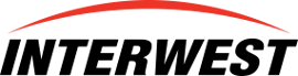 Interwest Distribution Company